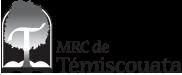 MRC de Temiscouta