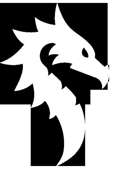 Ponik, le monstre du lac de Pohénégamook